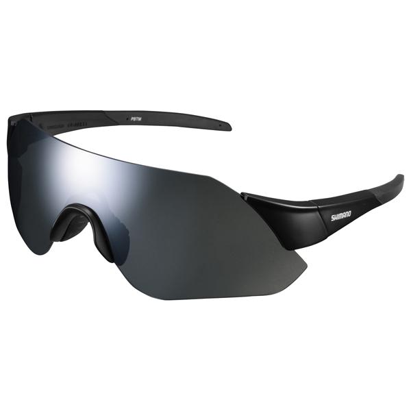 очки шимано фотохромные как изменить формат