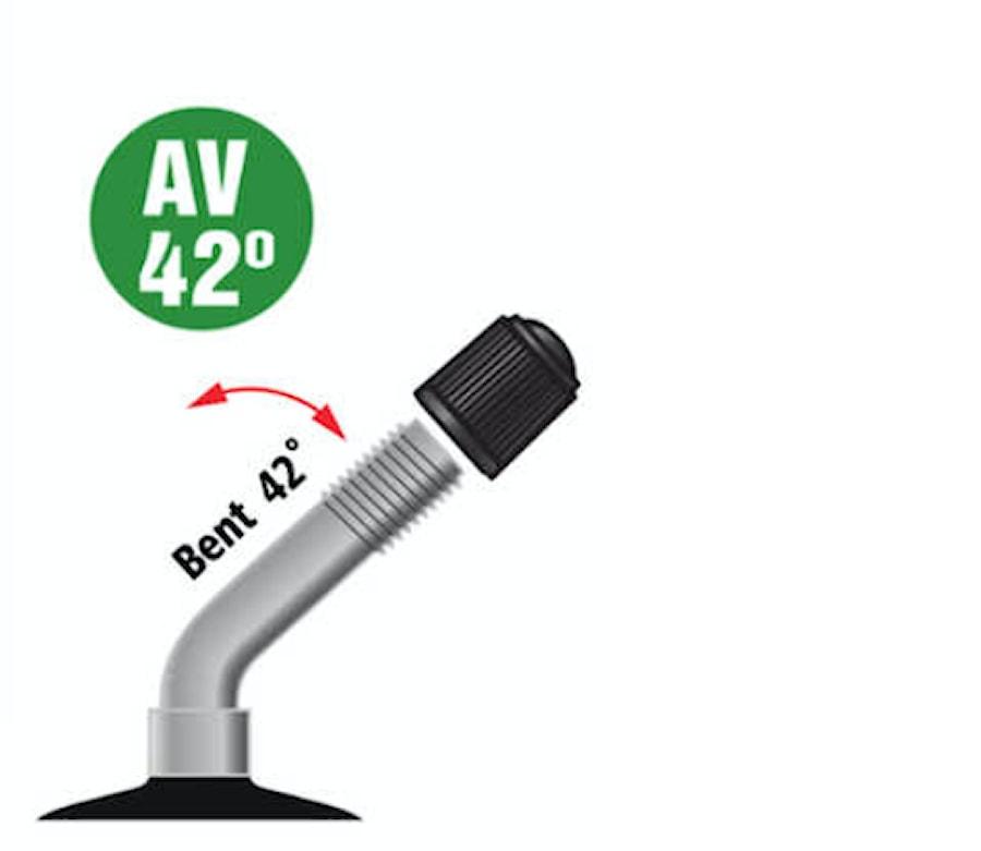 404 Server Error